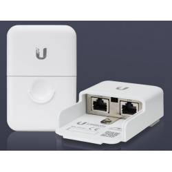Protection ethernet étanche Ubiquiti