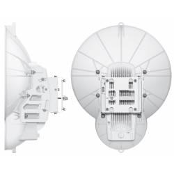 Ubiquiti AIRFIBER AF-24HD 24 GHz. 2 Gbps, pack de deux